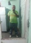 Jose  vargas, 48  , Buenos Aires