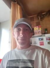 Aleksey, 32, Russia, Yaroslavl