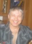 Vladimir, 53  , Shuya