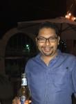 abdiel, 35  , San Pedro Sula