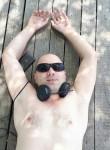 Mikhail, 31  , Krasnyy Luch