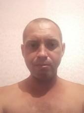 Den, 39, Russia, Krasnodar