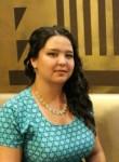 Элиза, 27, Ufa