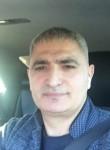 Ruslan, 45  , Domodedovo