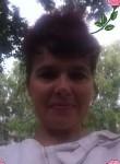Светлана, 43 года, Тверь