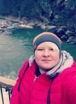 Olenka, 28  , Kiev