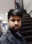 mk, 31  , Kota (Rajasthan)