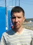 Vladimir, 33, Izhevsk
