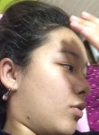Elmira, 19, Astana