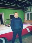 Anton, 27, Izmayil