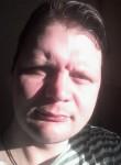 vladimir, 36  , Ivanovo