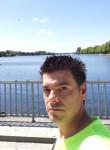 Kycku, 36  , Laatzen