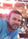 Evgin, 31 год, İzmir