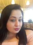 MiMi, 30, Balashikha