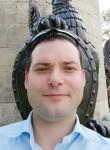 Evgen, 44, Lyubertsy