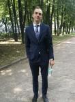 Vladislav, 22, Ryazan