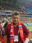 Sergey, 34  , Nikolsk (Penzenskaya obl.)