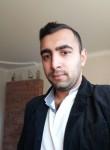 mihail, 26  , Chisinau