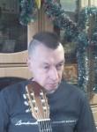 Vasil, 46, Saint Petersburg