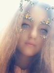 Vika, 18  , Voltsjansk