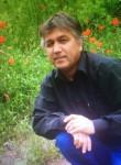 boris, 55  , Ashgabat