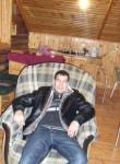 Aleksey, 37  , Tsivilsk