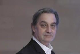 Albert Noviko, 63 - Just Me