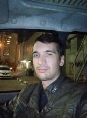 Roman, 29, Russia, Lyubertsy