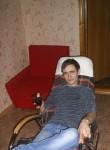 Анатолий, 36 лет, Епифань
