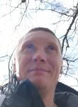 пётр, 33 года, Москва