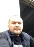 Aleksandr, 31  , Inozemtsevo