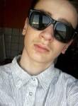 Nicolas Hall, 20  , Forbach