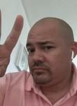 Erick, 41  , Cayey