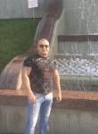 Suradzh, 40, Tyumen