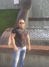 Suradzh, 40, Russia, Tyumen