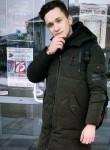 Vitaliy, 19  , Hlusk