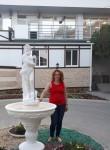 Meri, 44, Moscow