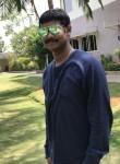 Vishnu, 31  , Hindupur