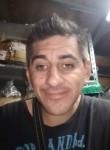 Matias, 36  , Buenos Aires