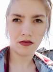 Olga Buzova , 23  , Gvardeysk