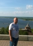 sergey, 47  , Volokolamsk