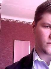 Kirill, 21, Russia, Kemerovo