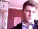 Kirill, 21 - Just Me Photography 2