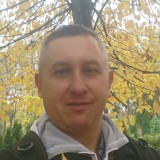 Sergey, 18  , Darlowo
