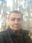Ігорь, 50  , Obukhiv