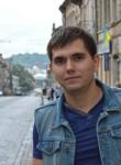 Taras, 29  , Wieruszow