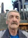 Aleksandr, 55  , Tynda