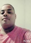 Renato, 38  , Caratinga