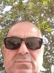 Nizami, 61  , Qaracuxur