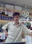 Nikolay, 49  , Dniprodzerzhinsk